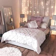 Gold Glitter Bedroom Rose Wall Paint Stagger Image Result For Paper Wallpaper