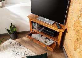 eckschrank wohnzimmer antik caseconrad