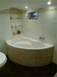 oleg und söhne badezimmergestaltung