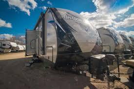 100 Shadow Cruiser Truck Camper 678 Rv Corp SHADOW CRUISER RV Trader