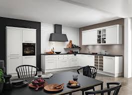 die küchentrends 2020 reddy küchen