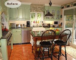 Trends Magazine Features Kitchen Designwilson Kelsey Design