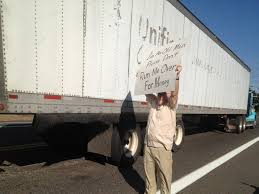 St. Johns Residents Protest Freight Trucks Driving Shortcuts On ... Contact Hds Truck Driving Institute In Tucson Az Is Truck Driving School Worth It Roehljobs School Medford Oregon List Top Best Schools Want A Life On The Open Road Heres What Its Like To Be Driver Consider Before Choosing Hillsboro Police Identify Drivers Bus Crane Crash Find Your Perfect Job On Big Rig Jobs Mesilla Valley Transportation Cdl Owner Operator Career Guide Profit And Success 24 Resume Sakuranbogumicom Home Panella Trucking