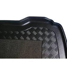tapis de sol seat ibiza tapis de coffre seat ibiza achat vente tapis de coffre seat