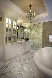 Mini Chandelier Over Bathtub by 49 Best Bath Lighting We Like Images On Pinterest Bathroom