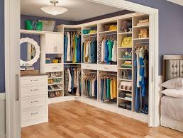 286 best bedroom closets images on closet island and