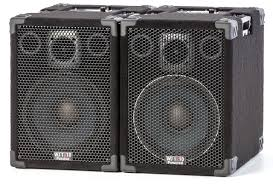 Custom Guitar Speaker Cabinets Australia by Wj 1 10 Stereo Guitar Cabinets Wayne Jones Audio