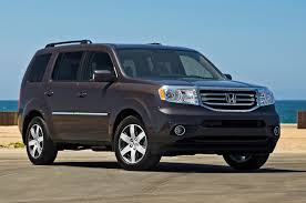 News: The 8-Seater 2013 Honda Pilot Is Ready To Take Off 2013 Honda Ridgeline 4 Door Truck With Trunk Civic Kia Rio Win Tow Car Awards In Uk Motor Trend For Sale Collingwood Image Photo 6 Of 59 Used Dx Traction Intgrale Roues D Report Production Ends Next Year New Model Arrives Rtl 4x4 For Sale Okchobee Fl Chevrolet Silverado 1500 2wd Reg Cab 1190 Work At Autotivetimescom Review Accord Sedan V6 Test And Driver Prince Albert Cool Amazing Crew