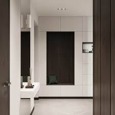 Bathroomdecoration Instagram Photos And Videos Instagram Viewer