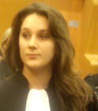 cabinet d avocat grenoble avocat grenoble 62 avocats disponibles