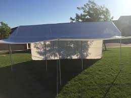 Umbrella And Tent Rentals - CLASSY CELEBRATION RENTALS(209) 863-2118 1417 Stetson Ave Modesto Ca 95350 199900 Wwwgobuyhouse Mls Camping Gear Walmartcom Patio Rooms Sun Sc Cstruction Oes Gallery Office Of Emergency Services Stanislaus County Custom Graphics On Ez Up Canopies And Accsories California Sunrooms Covers Awnings Litra Assembly Directions For Your Food Or Vendor Booth Cacoon Songo Hammock Twin Door Side Earth Yardifycom Booth Promotional Pricing Tents By A L Modern Carport Awning Carports Awnings Metal Kits