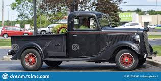 100 36 Ford Truck A 19 Pickup Editorial Photo Image Of Dove