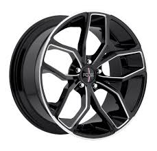 FOOSE 1PIECE CAST WH Wheels 18 Inch | Rodas / Wheels | Pinterest ... China Cheap Price Tubeless Steel Truck Wheels Wheel 31580r225 Tire Whosale Tyres Trucks Suppliers Aliba Hot Monster Jam Morphers Maximum Destruction Vehicle Best 18 Inch For 2015 Ram 1500 Truck Wheel Rims South Africa Lebdcom Low Profile 20 Inch Tires With 5x112 Alloy Mercedes 50 Fresh Popular Tamiya Buy Alcoa Rolls Out Worlds Lightest Heavyduty Enabling Rc Lots From Rim And Packages Resource