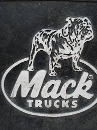 Images Of Mack Truck Bulldog Logo - #SpaceHero Trucks Bulldog Mack Wallpaper Awallpaperin 1763 Pc En Antiques Atlas 1930s Cubist Mac Bulldog Plated Car Truck Mascot Vintage Mack Hood Ornament 87931 Chrome Hot Rod Rat The Old Logo Pinterest Trucks Racing Tandem Thoughts Bulldogs Bikes And Jackasses Not Your Typical Tote Bag For Sale By Jill Reger 10k Gold Emblem With Diamonds Ruby Pin Wdvectorlogo Wikipedia Years Memorable Mascots Home Type Large