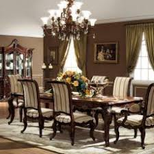 Valuable Dining Room Furniture Columbus Ohio Other Marvelous Sets With Regard To Amazing Pertaining Inspiring Value