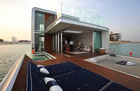 UAE's First 'floating Home' Arrives On Dubai Canal Floating Homes Bespoke Offices Efloatinghescom Modern Floating Home Lets You Dive From Bed To Lake Curbed Architecture Sheena Tiny House Design Feature Wood Wall Exterior Minimalist Mobile Idesignarch Interior Remarkable Diy Small Plans Images Best Idea Design Floatinghomeimages0132_ojpg About Historic Pictures Of Marion Ohio On Pinterest Learn Maine Couple Shares 240squarefoot Cabin Daily Mail Online Emejing Designs Ideas Answering Miamis Sea Level Issues Could Be These Sleek Houseboat Aqua Tokyo Japanese Houseboat For Sale Toronto Float