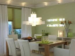Modern Dining Room Lighting Tble Ideas Funky Table Chandeliers
