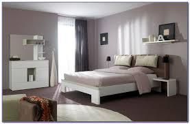 d oration chambre adulte peinture peinture deco chambre adulte chambre idées de décoration de