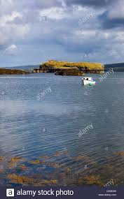 100 Colbost Harbour Stock Photos Harbour Stock Images Alamy