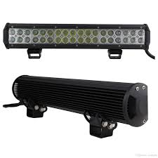 Inch 108w Cree Led Work Light Bar Dc12v 24v Suv Atv Utv Wagon 4wd ... China Dual Row 6000k 36w Cheap Led Light Bars For Jeep Truck Offroad Led Strips For A Carled Strip Arduinoled 5d 4d 480w Bar 45 Inch Off Road Driving Fog Lamp Lighting Police Dash Lights Deck And Curved Your Vehicle Buy Lund 271204 35 Black Bull With 52 400w High Power Boat Cheap Light Bars Trucks 28 Images Best 25 Led Amazoncom 7 Rail Spot Flood 4x4 6 40w Mini Work Single Trucks 4wd Testing Vs Expensive Pods Youtube