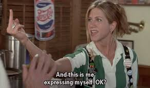 Office Space Flair Quotes By Jodi Picoult