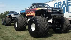 Excaliber | Monster Trucks Wiki | FANDOM Powered By Wikia