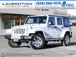 Pre-Owned 2015 Jeep Wrangler Unlimited Sahara-NAVIGATION ... 2004 Jeep Wrangler Sport Truck 2 Door Hard Top 40l I6 Unlimited Hud Mirrors Made Smaller Mod American Truck Simulator Mods 2014 Ram 1500 Reviews And Rating Motor Trend Uhaul Truck Driving Bridge Brooklyn Interior Car With Rearview 2009 Dodge 2500 Used At Expert Auto Group Inc Amazoncom Blind Spot Mirror Oval Convex Stickon Rear View 2017 Overview Cargurus