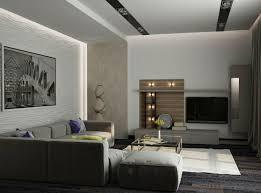 wohnzimmer einrichten modern living room modern modern