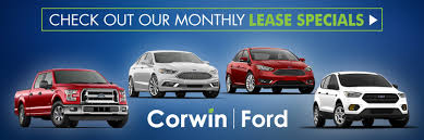 Corwin Ford Nampa 866-917-0206 Ford Dealer Nampa Boise Meridian Idaho ID 2015 Gmc Canyon Aftermarket Truck Parts Now Available Collection Of Custom Uk Likeable 4x Helo Black Wheel Center Hub Caps 6 Diagram Body Wiring Services Ford Dealer In East Greenwich Ri Used Cars Flood F Off Road Performance 82019 Reviews 2018 F150 Front Bumpers 52018 Accsories Trucks Truck Accsories Jeep Parts Brand New Tons Of Added Visit Tufftruckpartscom Get All Your Custom Suv Sca Lifted Widow