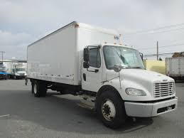 2013 FREIGHTLINER M2 106 MEDIUM BOX VAN TRUCK FOR SALE #3212 2012 Freightliner M2 106 Single Axle Box Truck Cummins 67l 250hp Freightliner Box Truck For Sale 2007 Business Class 2000 Fl60 For Sale 226287 Miles Phoenix Under Cdl 24 Youtube Buy 2011 Business Class 26ft With Lift 2019 26000 Gvwr 26 Box Business Class For Sale Albemarle North Vocational Trucks 2017 Used At Premier Group 2014 Spokane Wa 5629 Under Greensboro