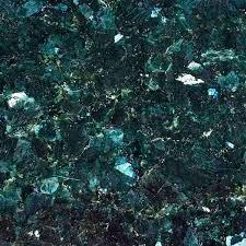 indoor tile outdoor floor granite emerald pearl furrer