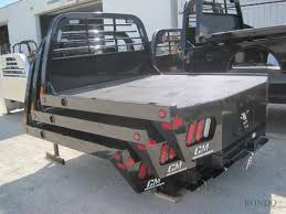 NEW CM 7' X 84 SS Truck Bed :: Rondo Trailer Smooth Rail Flat Bed No Toolboxes Load Trail Trailers For Sale The 21 New Truck Trailer Camper Bedroom Designs Ideas World Cm Sk Steel Skirted Beds Listing Model A Pickup Bed Trailer Hamb New 113 X 90 Rondo 8 Truck Item F7762 Sold June 3 Vehi Mine On Low Boy Ore Wide Load Oversize Artesia Sales Roswell Daily Record Area News Bradford Built Go With Classic Inc For Suzuki Z400 Forum Forums