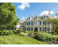 Manor Care Sinking Spring Pa by Berwyn Pa Main Line Real Estate