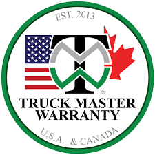 100 Trucks Plus Usa Truck Master Used Heavy Duty Truck Warranty