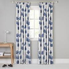 Lined Curtains John Lewis by Buy John Lewis Persia Lined Pencil Pleat Curtains Indian Blue