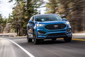 2019 Ford Edge ST First Look: First Performance SUV – Move Ten ... Ford Edge 20 Tdci Titanium Powershift 2016 Review By Car Magazine 2000 Ranger News Reviews Msrp Ratings With Amazing Mid Island Truck Auto Rv New For 2018 Sel Sport Model Authority 2005 Extended Cab View Our Current Inventory At Used 2015 Sale Lexington Ky 2017 Kelley Blue Book For Sale 2001 Ford Ranger Edge Only 61k Miles Stk P5784a Www Ford Weight Best Of Specificationsml Cars Featured Vehicles For In Columbus Oh Serving 2007 Urban The Year Gallery Top Speed F150 Raptor Hlights Fordca