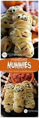 Ideas For Halloween Food by 201 Best Halloween Images On Pinterest Halloween Recipe