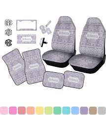 Betty Boop Seat Covers And Floor Mats by Bling Seat Covers For Cars Velcromag