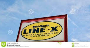 Mid-South Line X Editorial Stock Image. Image Of Dodge - 94052754 The 91 Best Truck Bed Accsories Images On Pinterest Lansky Shop Dtown Directory Memphis Mr Pickup Distributing 809 S Agnew Ave Oklahoma City Ok 73108 Hh Home Accessory Center Oxford Al 1817 Us Highway 78 E 1941 Chevy Trucks1986 454 Exhaust Manifold Stud Pepes Shell 915 Broadway Chula Vista Ca Used Cars Coldwater Ms Trucks Midsouth Exchange Undcover Covers Ultra Flex Landers Buick Gmc In Southaven Bartlett Tn And Marion Freightliner Western Star Dealership Tag 2018 Frontier Nissan Usa Car Best 2017