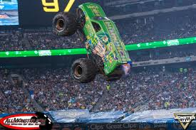 East Rutherford, New Jersey – Monster Jam – June 17, 2017 | Jester ... Worlds First Monster Truck Front Flip Jumps Apk Download Free Adventure Game For Maximize Your Fun At Jam Anaheim 2018 Does Successful 96x Rock St George Theorizing The Web On Twitter Ttw Congrulates Lee Odonnell Hot Wheels Frontflip Takedown Samko And Miko Toy Abc Open Truck Flip Over From Project Pic Stock Photos Images Ever Competion Front Coub Gifs With Sound Record Breaking Stunt Attempt At Levis Stadium