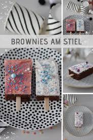 brownies vom blech rezept minimenschlein de kuchen am