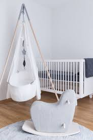 Koala Kare High Chair Australia by 94 Best Natural Eco Baby Nursery Room Images On Pinterest