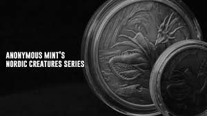 Nidhoggr 1 Oz Silver Antiqued Round | Nordic Creatures Your Browser Is Out Of Date Bad Ass Looking Coins 3 Coupon Code Mrvegiita Giveaway Time Soon And 15 Off Monument Metals Promo Codes For Winecom Provident Metals Promo Code Buyers Beware Silverbugs Off Getpottedcom Coupons Codes September 2019 90 Silver Us Mercury Dimes 1 Face Value 715 Troy Ounces Value City Fniture Goedekers Free Shipping Gainesville Coins Coupon