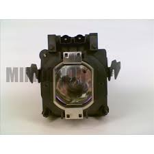 Sony Xl 5200 Replacement Lamp Canada by Sony Tv Replacement Lamp Lamp Ideas