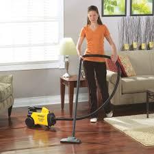 Roomba Hardwood Floor Mop by Beautiful Roomba For Wood Floors Ideas Flooring U0026 Area Rugs Home