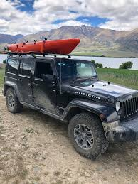 Options For Carrying A Canoe/kayak | 2018+ Jeep Wrangler Forums (JL ... Darby Extendatruck Hitch Mounted Load Extender Roof Or Truck Bed Bwca Home Made Truck Rack Boundary Waters Gear Forum Tac Adjustable Ladder Rack 2 Bars Pick Up 500 Lbs Kayak Ceiling Hoist Boat Storage Hilift Storeyourboardcom Rzr Canoe Youtube Two Private Group Do It Carrier Pickup Saddle Top Mount Racks Aaracks Aa Ny Nc Access Design For Foam Blocks Sweet Stuff