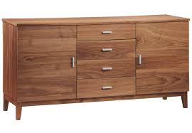 Collezione Europa Bedroom Furniture by Special Clearance Colder U0027s Furniture And Appliance