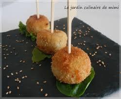 cuisine alg駻ienne cuisine alg駻ienne gateaux 28 images cuisine algerienne