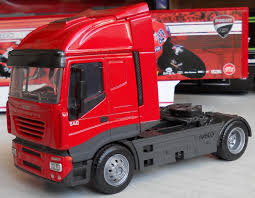 Renault Magnum AE500,Iveco Stralis Ducati,KENWORTH W900 New Ray 1 ... New Ray 132 Tow Truck With Custom Strobe Lights Youtube Kenworth W900 143 Monster Energy Jonny Greaves 124 Diecast Offroad Toy Newray Iveco Stralis 40 Contai End 21120 940 Am New Ray Trucks Scania R 124400 11743 Car Holder Scale 1 Newray 14263 Volvo Vn780geico Honda Racing Model Ebay Toys Scale Chevrolet Stepside Pickup Lvo Vn780 Semi Trailer Long Hauler Newray 14213 R124 Plastic Lorry 10523e Bevro Intertional Webshop Tractor Log Loader Diecast Amazoncom Peterbilt Flatbed And 2 Farm