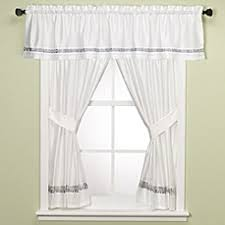 bath window curtains window valances curtain panels more